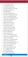 tasklist_no_scrollbar.png