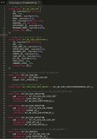 sql_create_false_order.png
