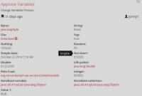 longVar-task-variables.png