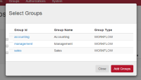 select_groups.png