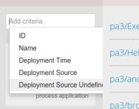 deployment-search-dropdown.png