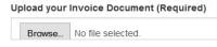 file-field-form.JPG