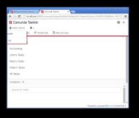 tasklist-small-viewport.PNG