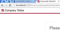 custom-tasklist-branding-html-title.png