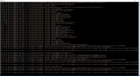 Tomcat-debug-logging.PNG
