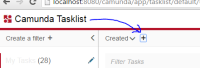 tasklist-focus.PNG