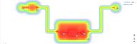 heatmap_7_9_2.png